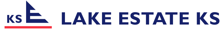 Logo Lake Estate
